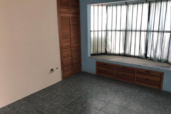 Foto de casa en venta en s/n , las fuentes, piedras negras, coahuila de zaragoza, 9958859 No. 17