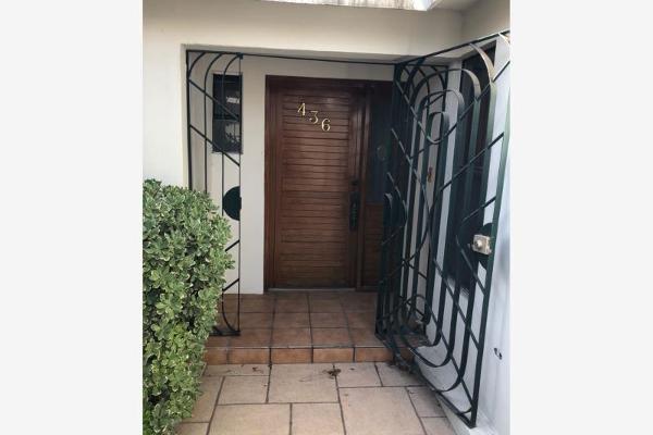 Foto de casa en venta en s/n , las fuentes, piedras negras, coahuila de zaragoza, 9958859 No. 18