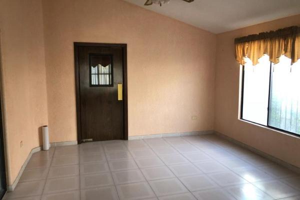 Foto de casa en venta en s/n , las fuentes, piedras negras, coahuila de zaragoza, 9958859 No. 06