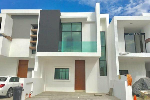 Foto de casa en venta en s/n , las gaviotas, mazatlán, sinaloa, 9980625 No. 01
