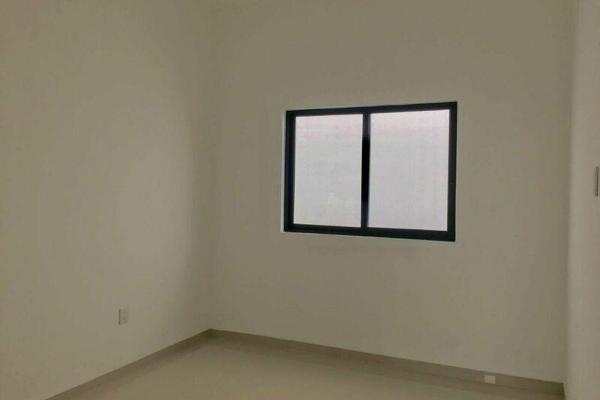 Foto de casa en venta en s/n , las gaviotas, mazatlán, sinaloa, 9980625 No. 04
