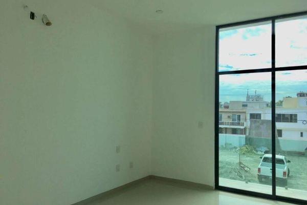 Foto de casa en venta en s/n , las gaviotas, mazatlán, sinaloa, 9980625 No. 05