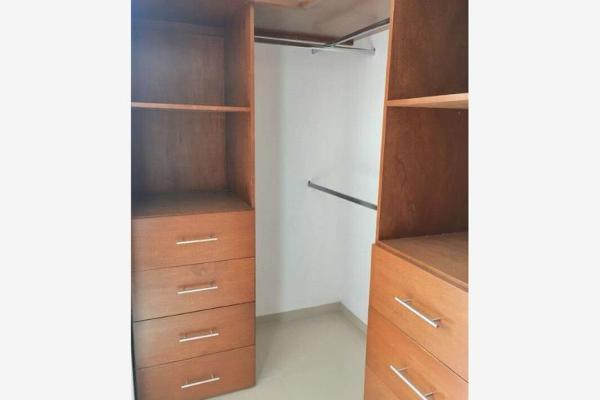 Foto de casa en venta en s/n , las gaviotas, mazatlán, sinaloa, 9980625 No. 09