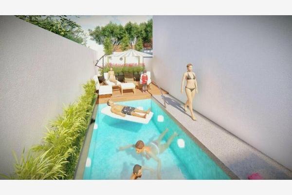 Foto de casa en venta en s/n , las gaviotas, mazatlán, sinaloa, 9980625 No. 12