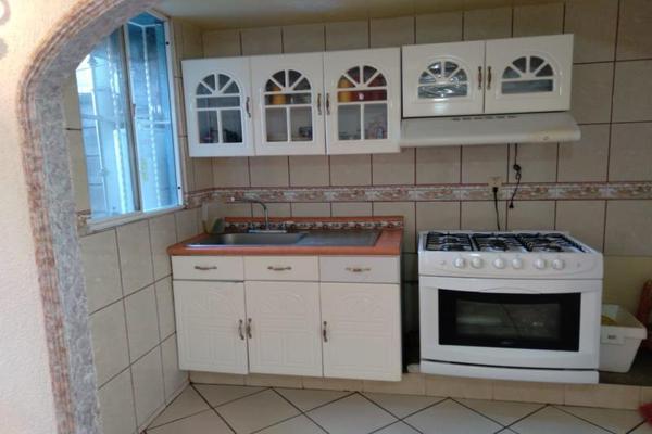 Foto de casa en venta en sn , las granjas, cuernavaca, morelos, 0 No. 03