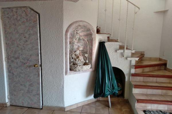 Foto de casa en venta en sn , las granjas, cuernavaca, morelos, 0 No. 04
