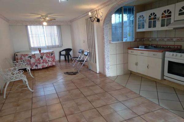 Foto de casa en venta en sn , las granjas, cuernavaca, morelos, 0 No. 06