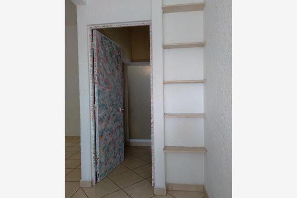 Foto de casa en venta en sn , las granjas, cuernavaca, morelos, 0 No. 07