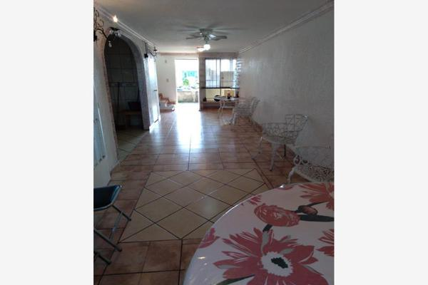 Foto de casa en venta en sn , las granjas, cuernavaca, morelos, 0 No. 09