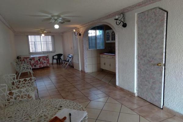 Foto de casa en venta en sn , las granjas, cuernavaca, morelos, 0 No. 10