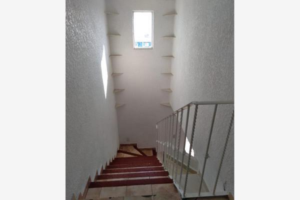 Foto de casa en venta en sn , las granjas, cuernavaca, morelos, 0 No. 12