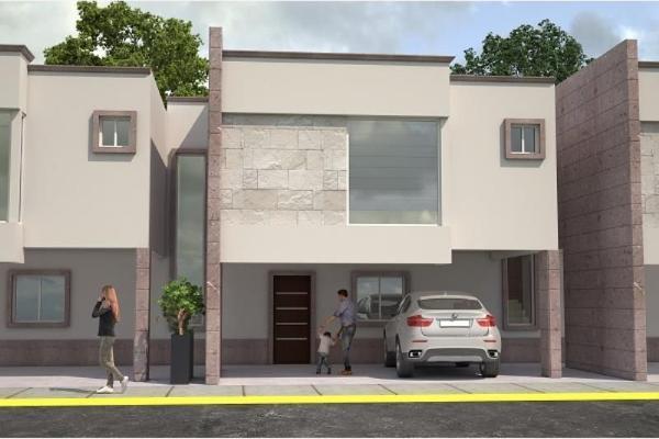 Foto de casa en venta en s/n , las lomas, torreón, coahuila de zaragoza, 9961016 No. 05