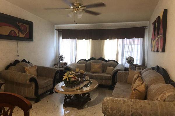 Foto de casa en venta en s/n , las margaritas, torreón, coahuila de zaragoza, 5867908 No. 05