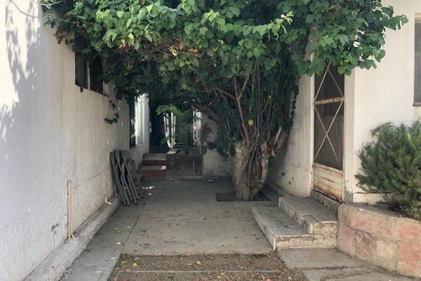 Foto de casa en venta en s/n , las margaritas, torreón, coahuila de zaragoza, 8798943 No. 02