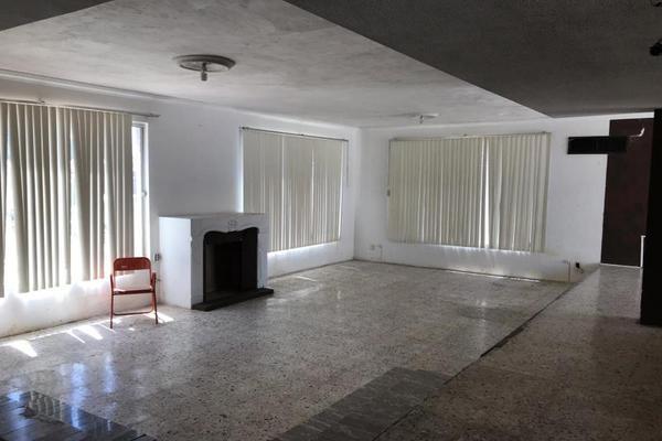 Foto de casa en venta en s/n , las margaritas, torreón, coahuila de zaragoza, 8798943 No. 05
