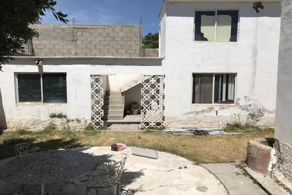 Foto de casa en venta en s/n , las margaritas, torreón, coahuila de zaragoza, 8798943 No. 07