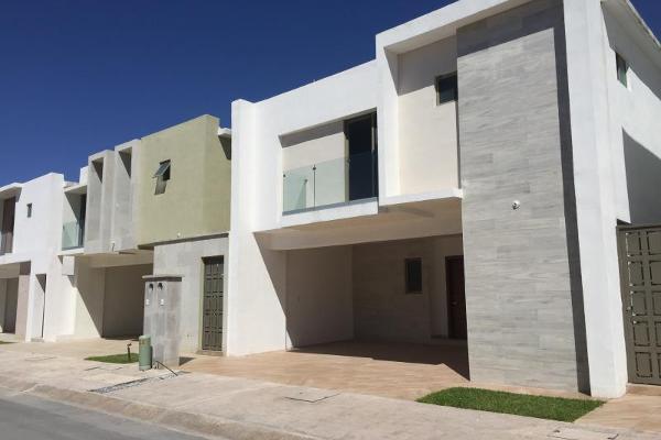 Foto de casa en venta en s/n , las misiones, saltillo, coahuila de zaragoza, 9977235 No. 03