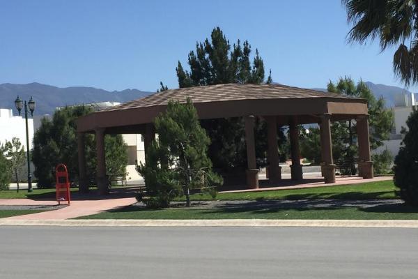 Foto de casa en venta en s/n , las misiones, saltillo, coahuila de zaragoza, 9977235 No. 05