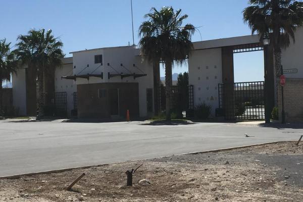 Foto de casa en venta en s/n , las misiones, saltillo, coahuila de zaragoza, 9977235 No. 06