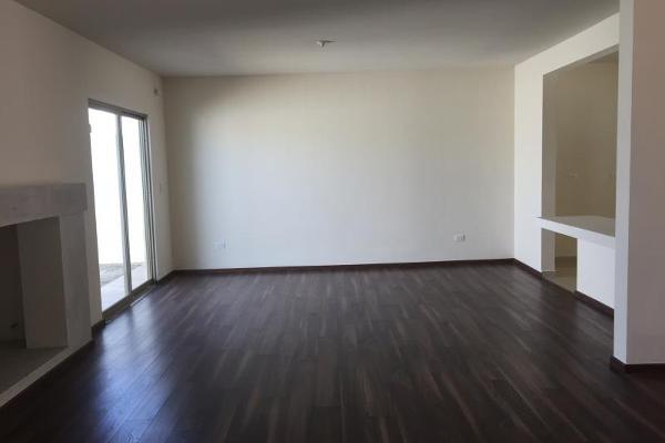 Foto de casa en venta en s/n , las misiones, saltillo, coahuila de zaragoza, 9977235 No. 08