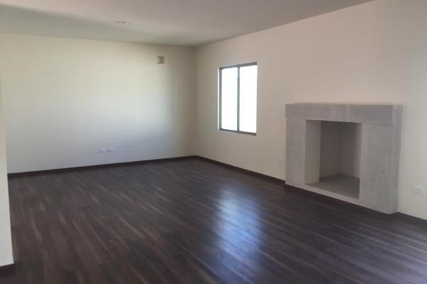 Foto de casa en venta en s/n , las misiones, saltillo, coahuila de zaragoza, 9977235 No. 09