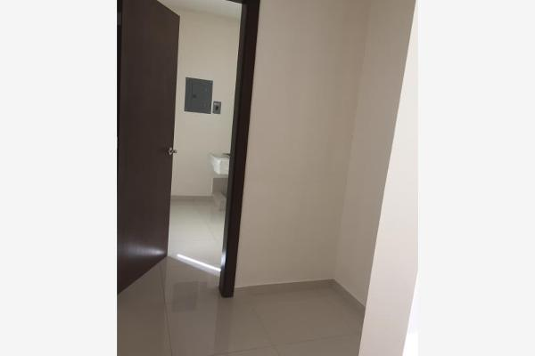 Foto de casa en venta en s/n , las misiones, saltillo, coahuila de zaragoza, 9977235 No. 11