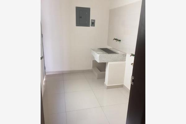 Foto de casa en venta en s/n , las misiones, saltillo, coahuila de zaragoza, 9977235 No. 12