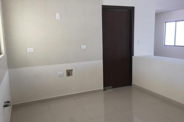 Foto de casa en venta en s/n , las misiones, saltillo, coahuila de zaragoza, 9977235 No. 13