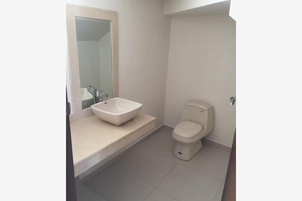 Foto de casa en venta en s/n , las misiones, saltillo, coahuila de zaragoza, 9977235 No. 16