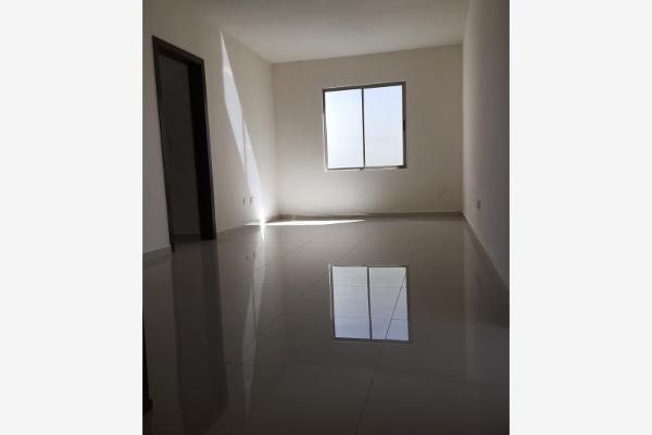 Foto de casa en venta en s/n , las misiones, saltillo, coahuila de zaragoza, 9977235 No. 17