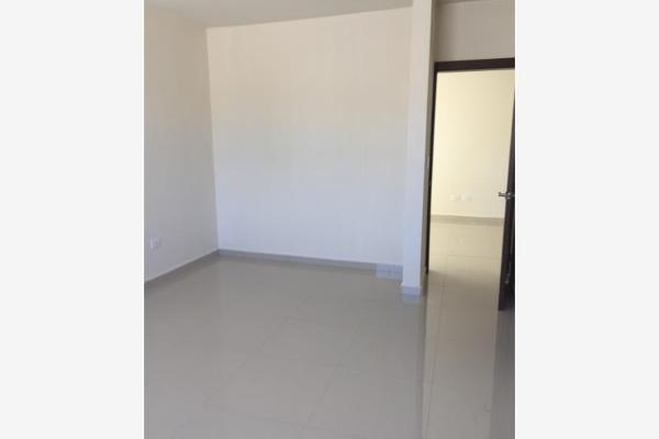 Foto de casa en venta en s/n , las misiones, saltillo, coahuila de zaragoza, 9977235 No. 20
