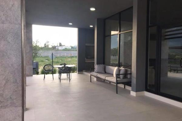 Foto de casa en venta en s/n , las misiones, santiago, nuevo león, 9973278 No. 06