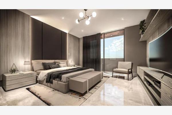 Foto de casa en venta en s/n , las misiones, santiago, nuevo león, 9973278 No. 08