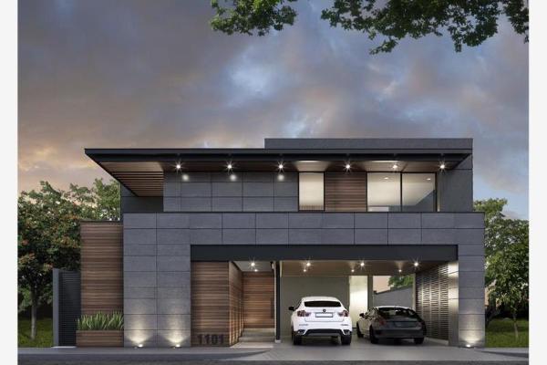 Foto de casa en venta en s/n , las misiones, santiago, nuevo león, 9973278 No. 12