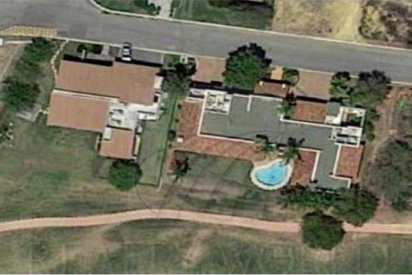 Foto de casa en venta en s/n , las misiones, santiago, nuevo león, 9987040 No. 04