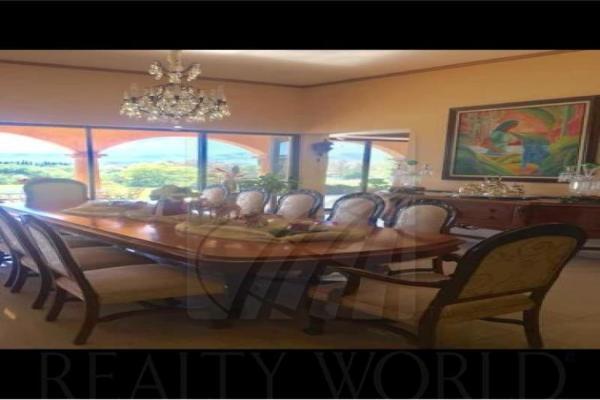 Foto de casa en venta en s/n , las misiones, santiago, nuevo león, 9987040 No. 08