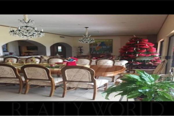 Foto de casa en venta en s/n , las misiones, santiago, nuevo león, 9987040 No. 11