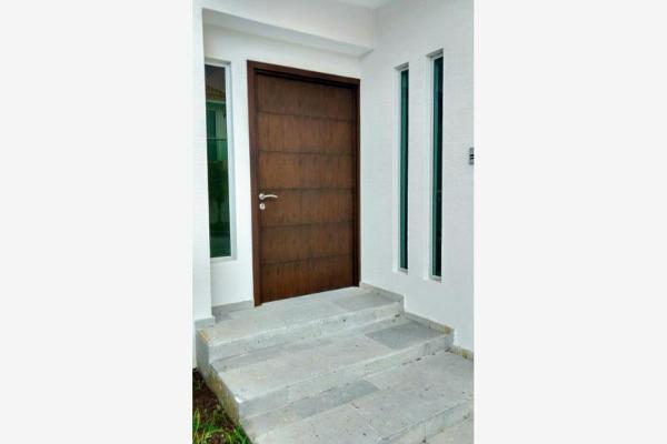 Foto de casa en venta en s/n , las palmas, veracruz, veracruz de ignacio de la llave, 3209730 No. 02