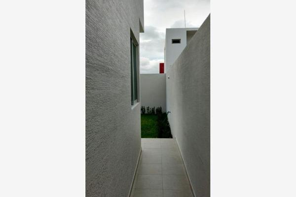 Foto de casa en venta en s/n , las palmas, veracruz, veracruz de ignacio de la llave, 3209730 No. 03