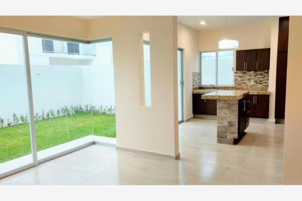 Foto de casa en venta en s/n , las palmas, veracruz, veracruz de ignacio de la llave, 3209730 No. 08