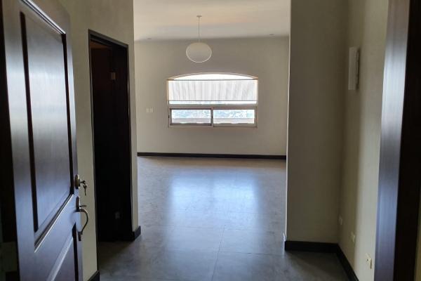 Foto de departamento en venta en s/n , las privanzas 6 sector, monterrey, nuevo león, 9989809 No. 06