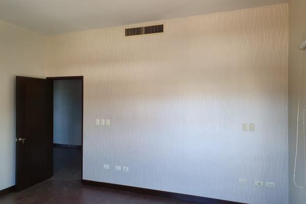 Foto de departamento en venta en s/n , las privanzas 6 sector, monterrey, nuevo león, 9989809 No. 11
