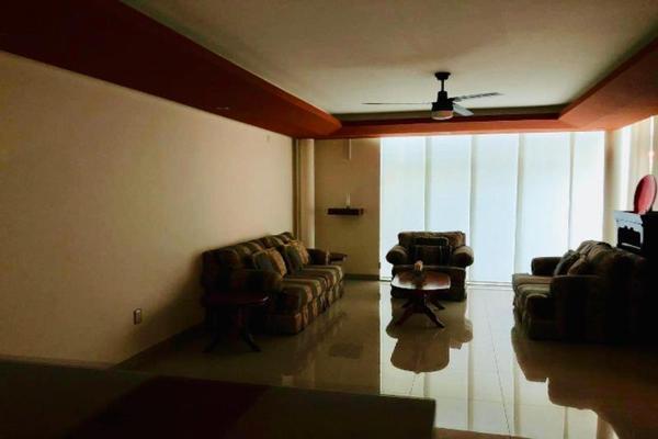 Foto de casa en renta en sn , las privanzas, durango, durango, 8098315 No. 02