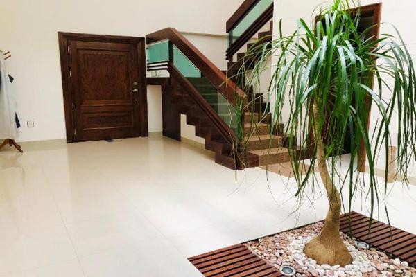 Foto de casa en renta en sn , las privanzas, durango, durango, 8098315 No. 03