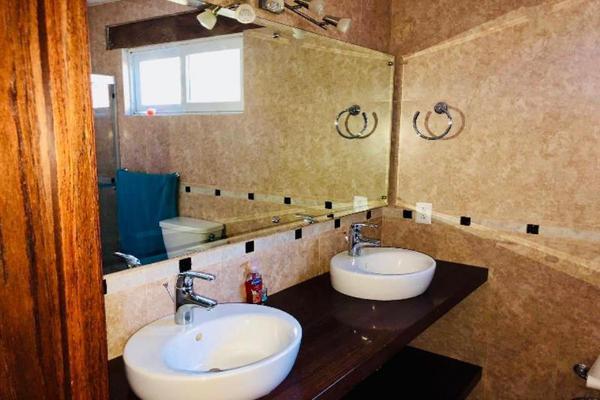 Foto de casa en renta en sn , las privanzas, durango, durango, 8098315 No. 04