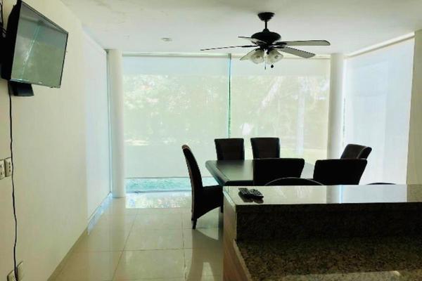 Foto de casa en renta en sn , las privanzas, durango, durango, 8098315 No. 08