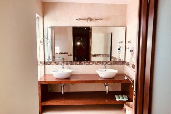 Foto de casa en renta en sn , las privanzas, durango, durango, 8098315 No. 09