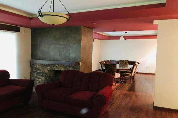 Foto de casa en renta en sn , las privanzas, durango, durango, 8098315 No. 11