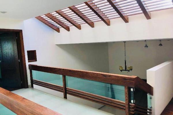 Foto de casa en renta en sn , las privanzas, durango, durango, 8098315 No. 12