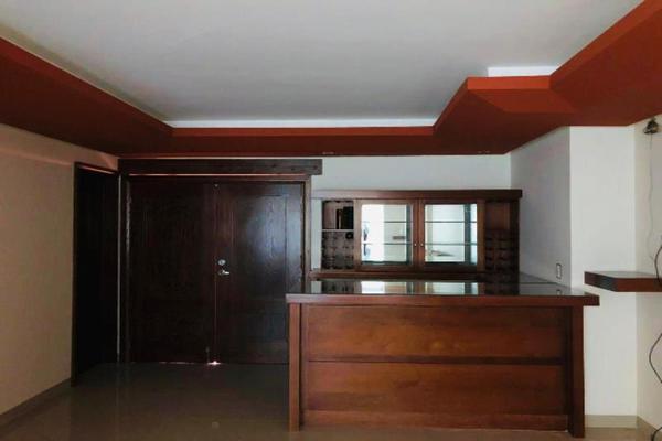 Foto de casa en renta en sn , las privanzas, durango, durango, 8098315 No. 13